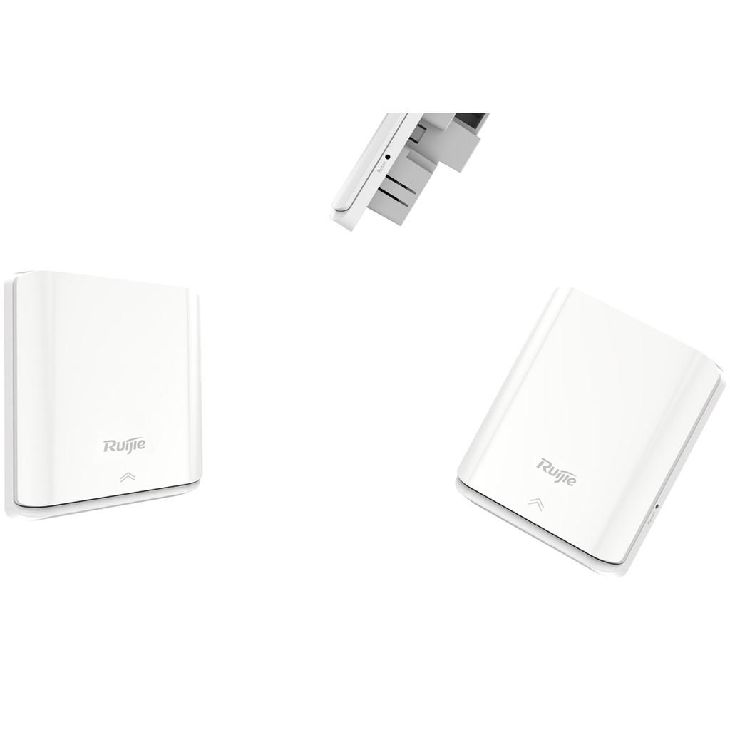 Bộ phát Wifi RUIJIE RG-AP110-L