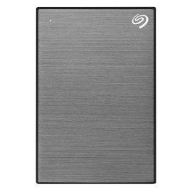Ổ Cứng Di Động HDD Seagate Backup Plus Slim 2TB 2.5″ USB 3.0 (2019) – Hàng Chính Hãng