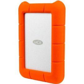 LaCie Rugged Mini 4TB USB 3.0 – LAC9000633 – Hàng chính hãng