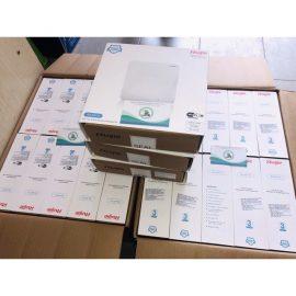 Thiết bị Access point wifi trong nhà Ruijie AP710