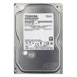 Ổ Cứng HDD Toshiba 2TB 5700RPM – Hàng Chính Hãng