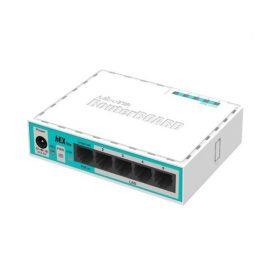 RB750r2 thiết bị Router Mikrotik