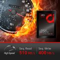 Ổ cứng SSD Addlink S20 256GB – Hàng chính hãng