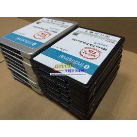 SSD 4G MIKROTIK LV6 Version 6.43 Bản quyền | Không nhận card lan 85253 và l211