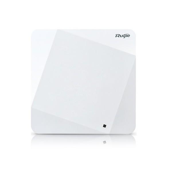Access point wifi trong nhà RUIJIE RG-AP710