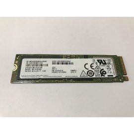 Ổ Cứng SSD Samsung PM981A M2 2280 PCIe NVMe – Hàng Nhập Khẩu