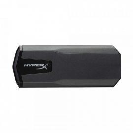 Ổ cứng di động External SSD 960GB Kingston HyperX Savage EXO 3D-NAND SHSX100/960G – Hàng Chính Hãng