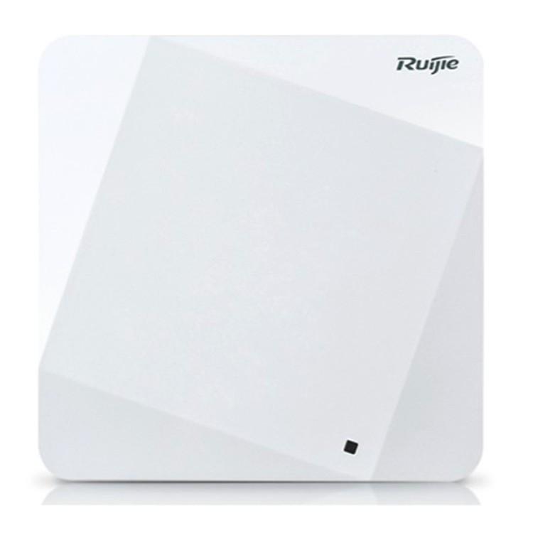Thiết bị phát sóng wifi trong nhà RUIJIE RG-AP720-L