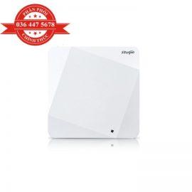 [Mã ELCL2MIL giảm 7% đơn 2TR] Bộ Phát Wifi Access point wifi trong nhà RUIJIE RG-AP710 – Hàng Chính Hãng