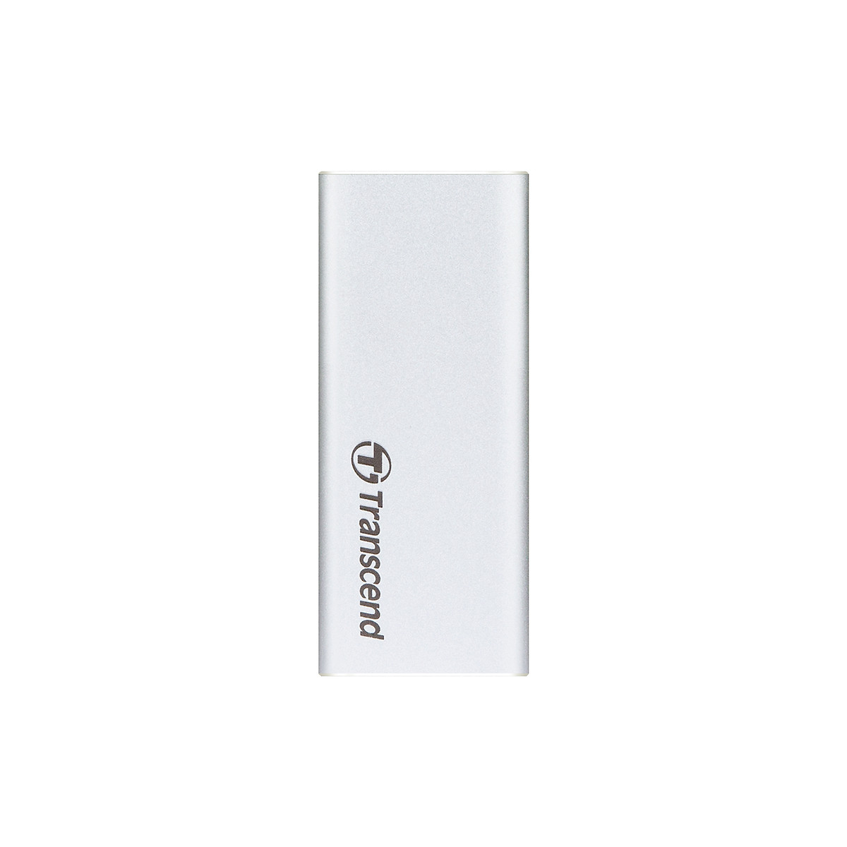 Ổ Cứng Di Động SSD Transcend ESD240C 480GB 2.5″ USB Type C – TS480GESD240C – Hàng Chính Hãng