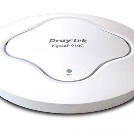 Accecss point DrayTek VigorAP 910C