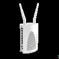 Bộ thu phát Wifi chuyên dụng tích hợp RADIUS Server Draytek Vigor AP902