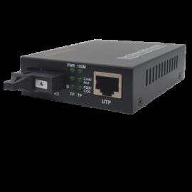 Chuyển đổi quang điện Media Converter  APTEK AP100-20A