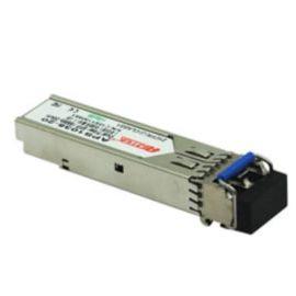 Bộ thu tín hiệu SFP 155Mbps, 2 core, Single-Mode APTEK APS1035-20