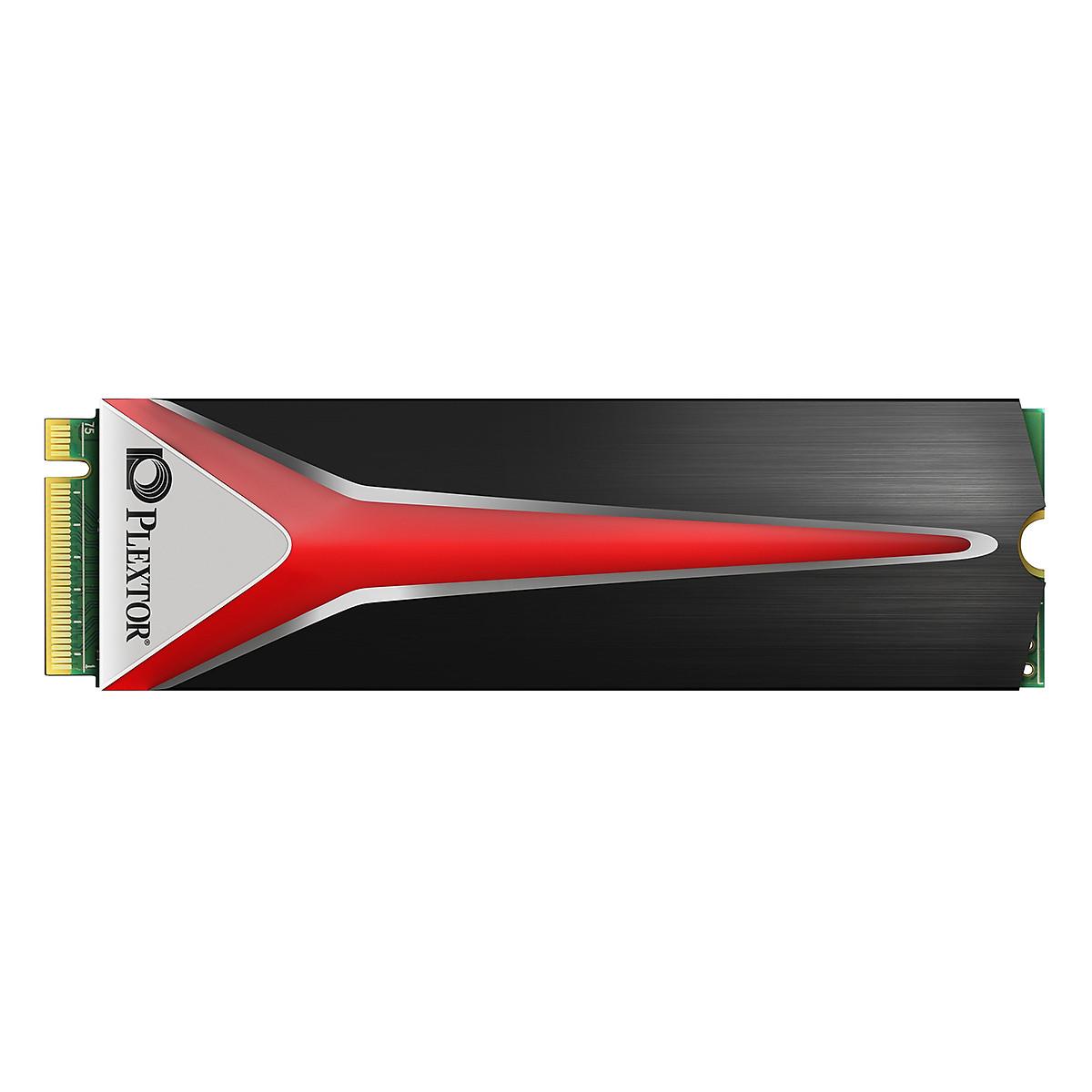 Ổ Cứng SSD Plextor M8PeG 1TB – PX-1TM8PEG – Hàng Chính Hãng