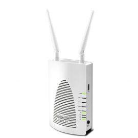 MESH WiFi AC1300 chuyên dụng tích hợp RADIUS Server DrayTek AP903