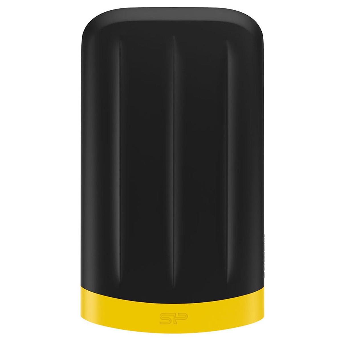 Ổ Cứng Silicon Power Armor A65 1TB – Hàng Chính Hãng