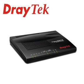 Router Draytek Vigor2912 Dual Wan VPN Router- Hàng chín hãng